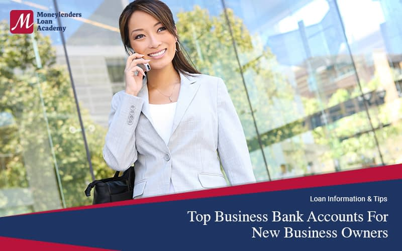 Top-Business-Bank-Accounts-In-Singapore-For-New-Business-Owners-Moneylenders-Loan-Academy