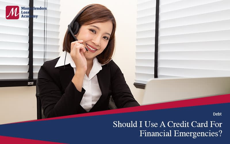 Should-I-Use-A-Credit-Card-For-Financial-Emergencies-Singapore-Moneylenders-Loan-Academy-