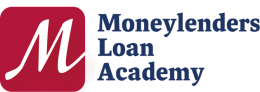 Moneylenders Loan Academy