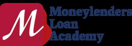Moneylenders Loan Academy